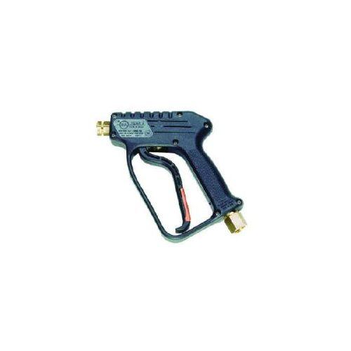 G250VA Pressure Wash Gun.