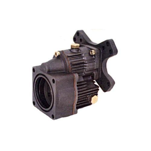 9910-KIt1642 Hypro Gearbox.