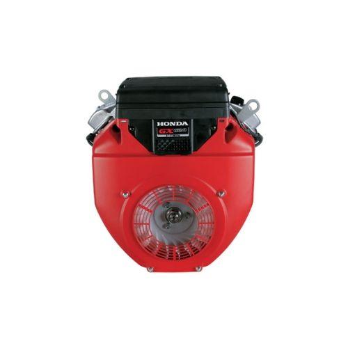 Honda GX630RQXF6 Gas Engine with 20 HP.