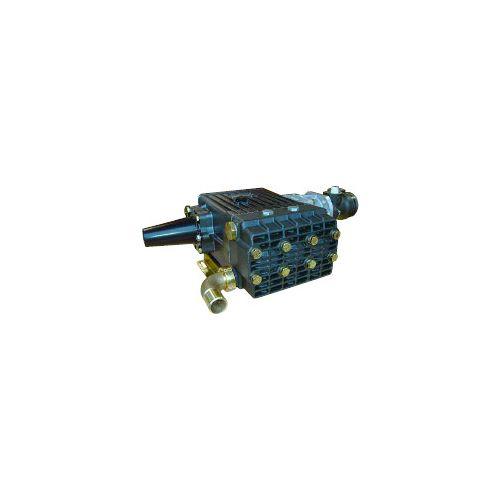 Gamma Series Udor Industrial Hydraulic Drive Pump.