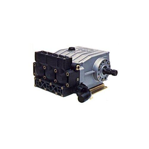 IP P123 Pump.