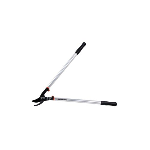 Bahco P280-SL-80 Heavy Duty Bypass Lopper replaces the P180-70 lopper.