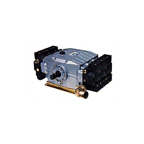 IP P246 Pump.