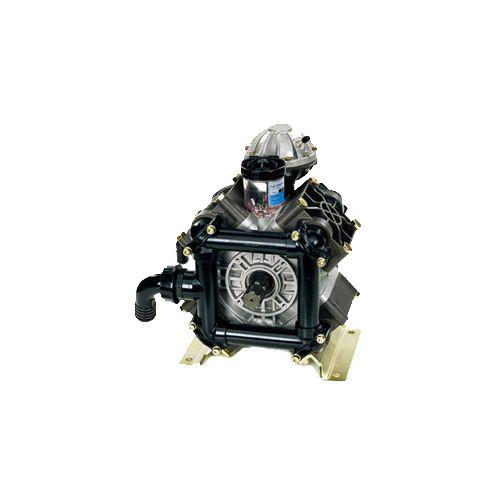 IP D174 Diaphragm Pump.