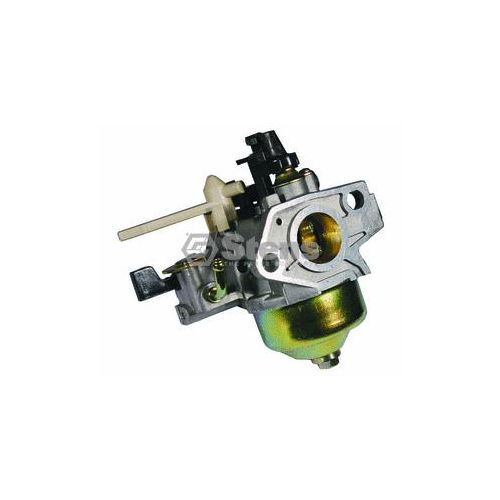 520-722 Stens Carburetor for Honda GX160.