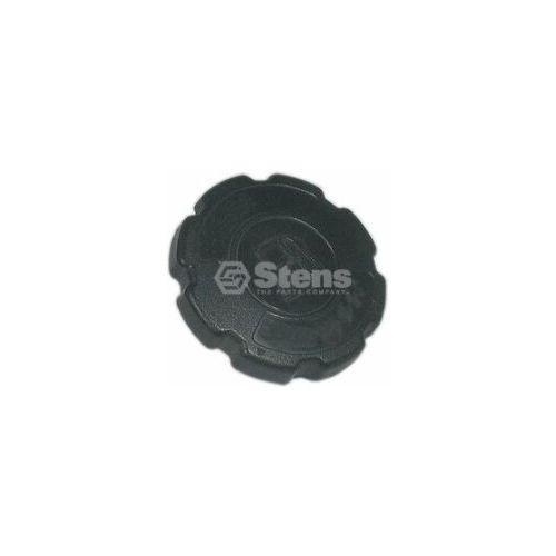 Plastic Fuel Cap 125-364.