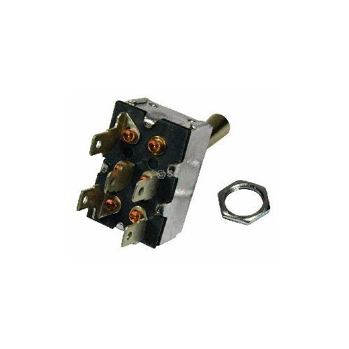 430-508 PTO Switch Bobcat 128009.