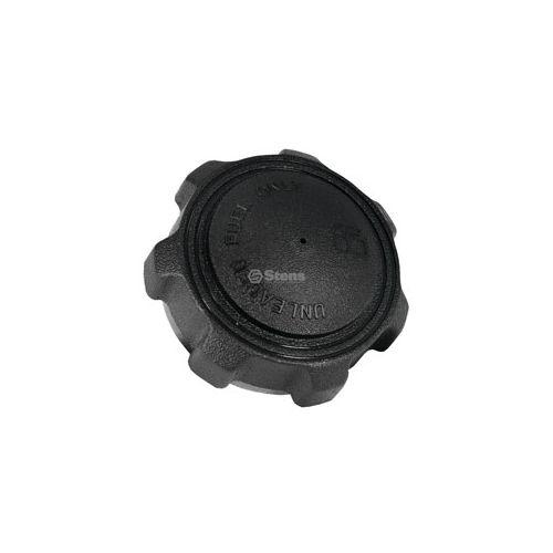 125-384 Gas/Fuel Vented Cap.