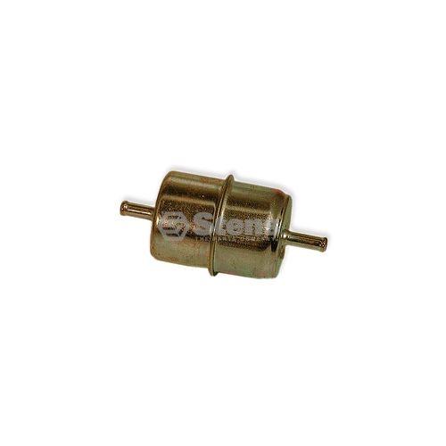 120-914 Fuel Filter.