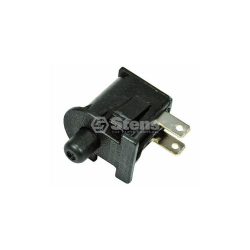 430-413 Safety Switch Replaces John Deere Part AM103119.