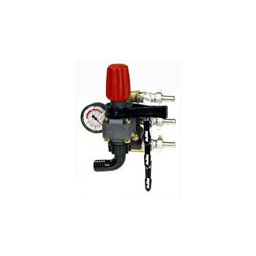 Imovilli Pompe C2 Control Unit.