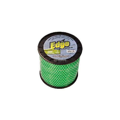 The Edge Trimmer Line Spool.