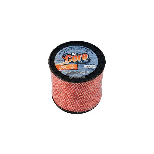 The Core Trimmer Line Spool.
