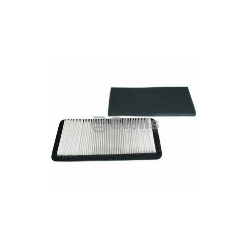 102-731 Air Filter Combo for Honda GCV530 Engines.