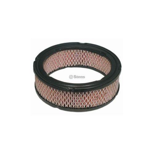 100-131 Air Filter Jacobsen 5000441.