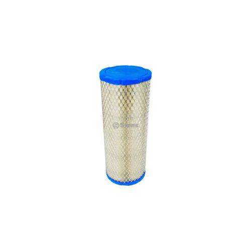 Air Filter for Kawasaki FH601D, FH641D, FH680D, FH721D.