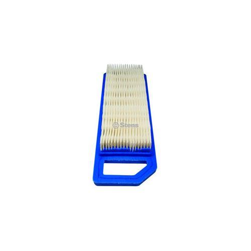 11029-7010 Air Filter.