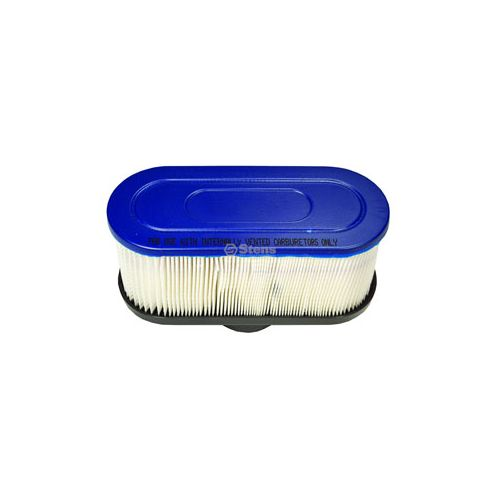 11013-7049 Air Filter for FR Series Kawasaki Engines.