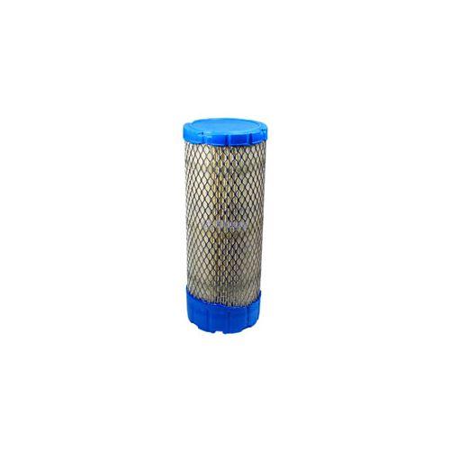 11013-7038 Air Filter.