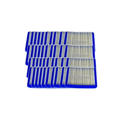 100-988 Shop Pack of 102-549 Air Filters.