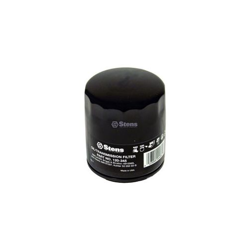 120-345 Oil Filter for Briggs and Stratton Engines.