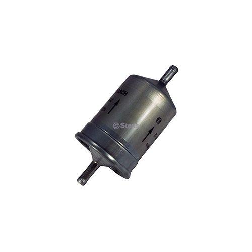 120-930 Fuel Filter.