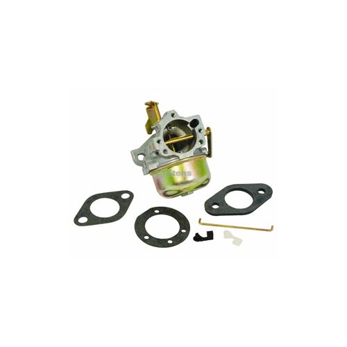055-509 Carburetor and kit for Kohler M10-M12 Engines,replaces 47-853-20-S.