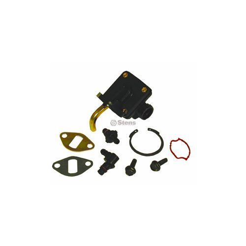 055-533 Fuel Pump for Kohler Engines CH11-CH15, and CV11-CV16.