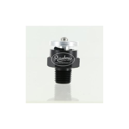 1200 PSL Regular Pattern Boominator Eco Series Spray Nozzle - Left.