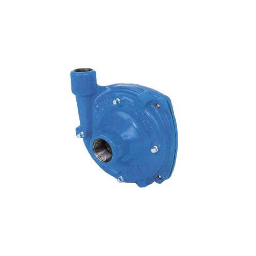 Hypro 9203C-R Reverse Shaft Centrifugal Pump.