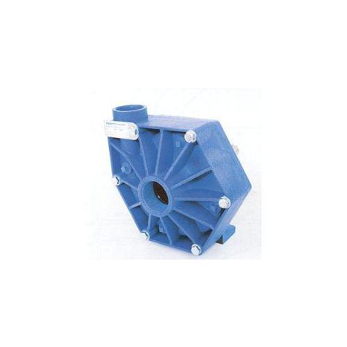 Hypro 9203P Centrifugal Pump.