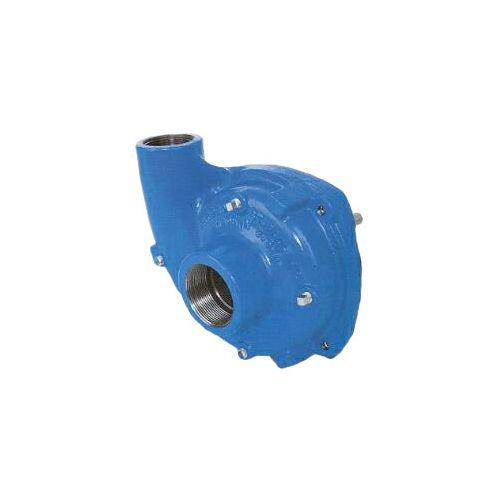 The Hypro 9206C Cast Iron Centrifugal Pump.