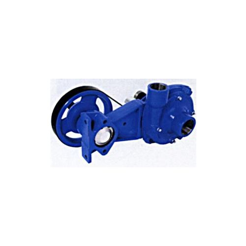 The Hypro 94012C Centrifugal Pump.