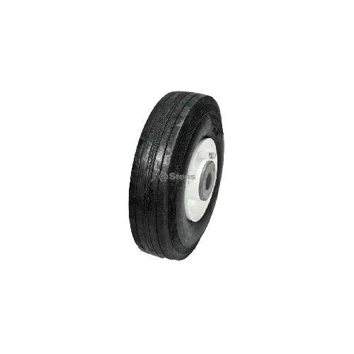 175-109 Heavy Duty Deck Wheel.