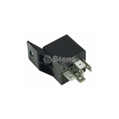 430-300 Relay Assembly replaces Exmark 1-643275 / 643275 / 98-7249.