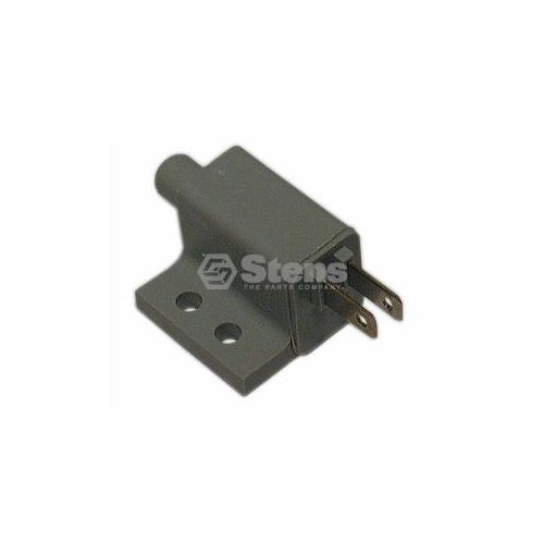 430-405 Interlock switch for Exmark Mowers and replaces 1-513051.