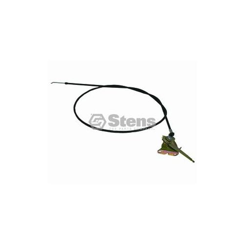 290-795 Throttle Control Cable.