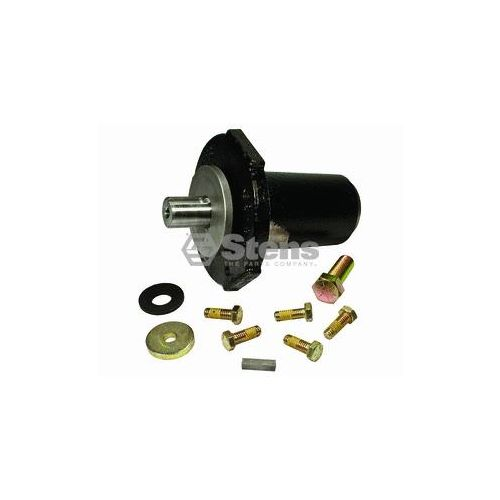 285-300 Spindle Assembly.