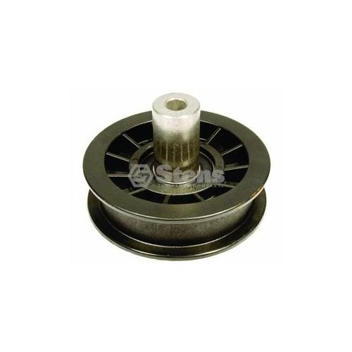 We carry a variety of flat idlers for Sears and Craftsman Mowers.