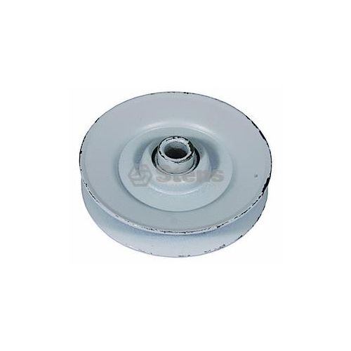 We carry a variety of V Idlers for Sears and Craftsman Mowers.