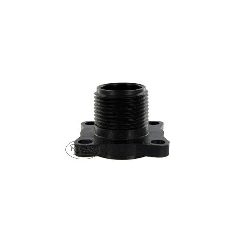 """Arag 463000-031 3/4"""" male national pipe thread"""