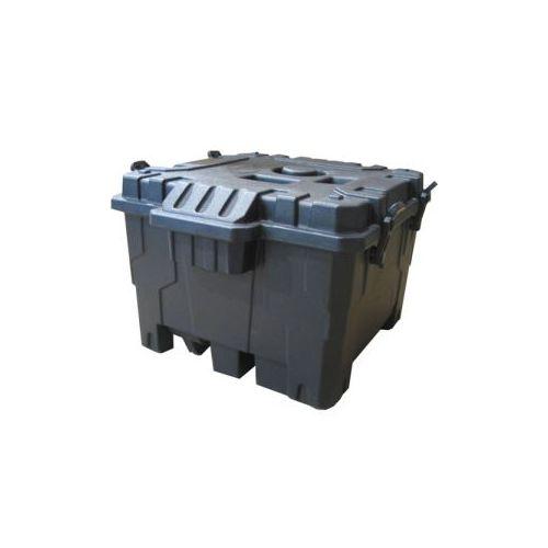 Transport Case PCA-0100.