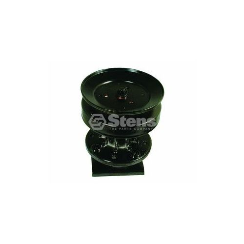 285-031 Spindle Assembly.