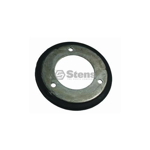 Drive Discs for John Deere Mowers.