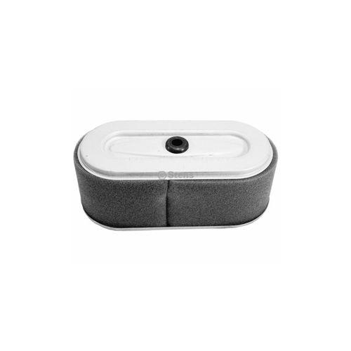 100-854 Air Filter Combo.