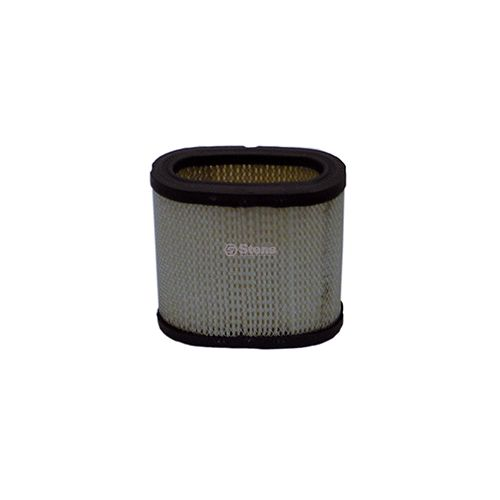 100-061 Air Filter for Onan 125V Engines.