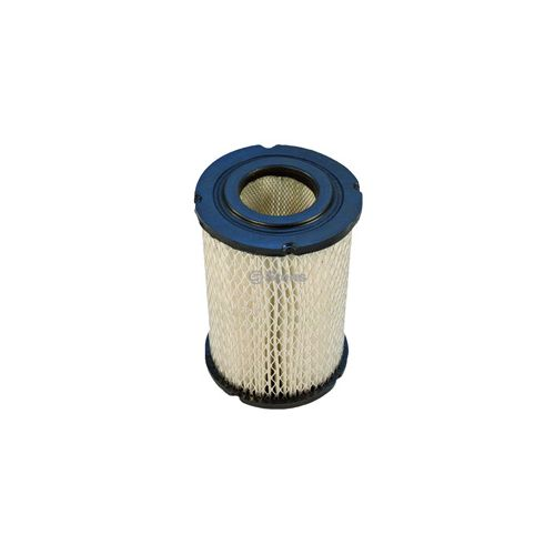 100-069 Air Filter for 17 & 20 HP Wisonsin Engines.