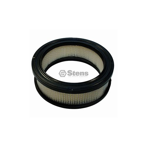 We carry a variety of Air Filters for Tecumseh Engines and will fit most models.