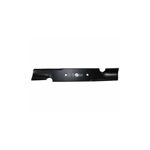 335-168 Notched Air Lift Blade.