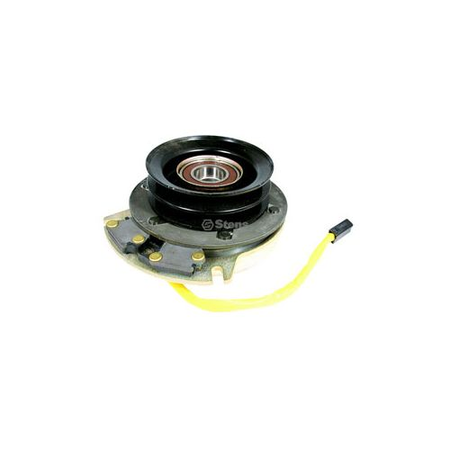 255-319 Electric PTO Clutch.
